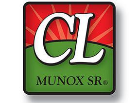 CLSolutionsmunox-home