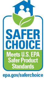 EPA-sm