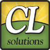 CL-Solutions
