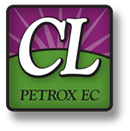 CLSolutions-Petrox_EC