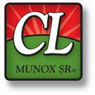 Munox