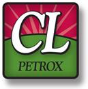Petrox_HR