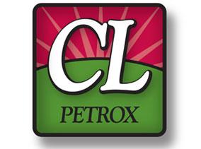 Petrox